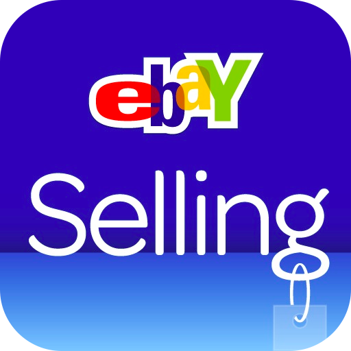 ebay sellings