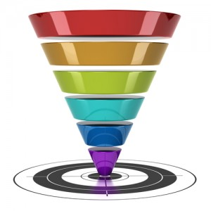 conversion optimization strategy