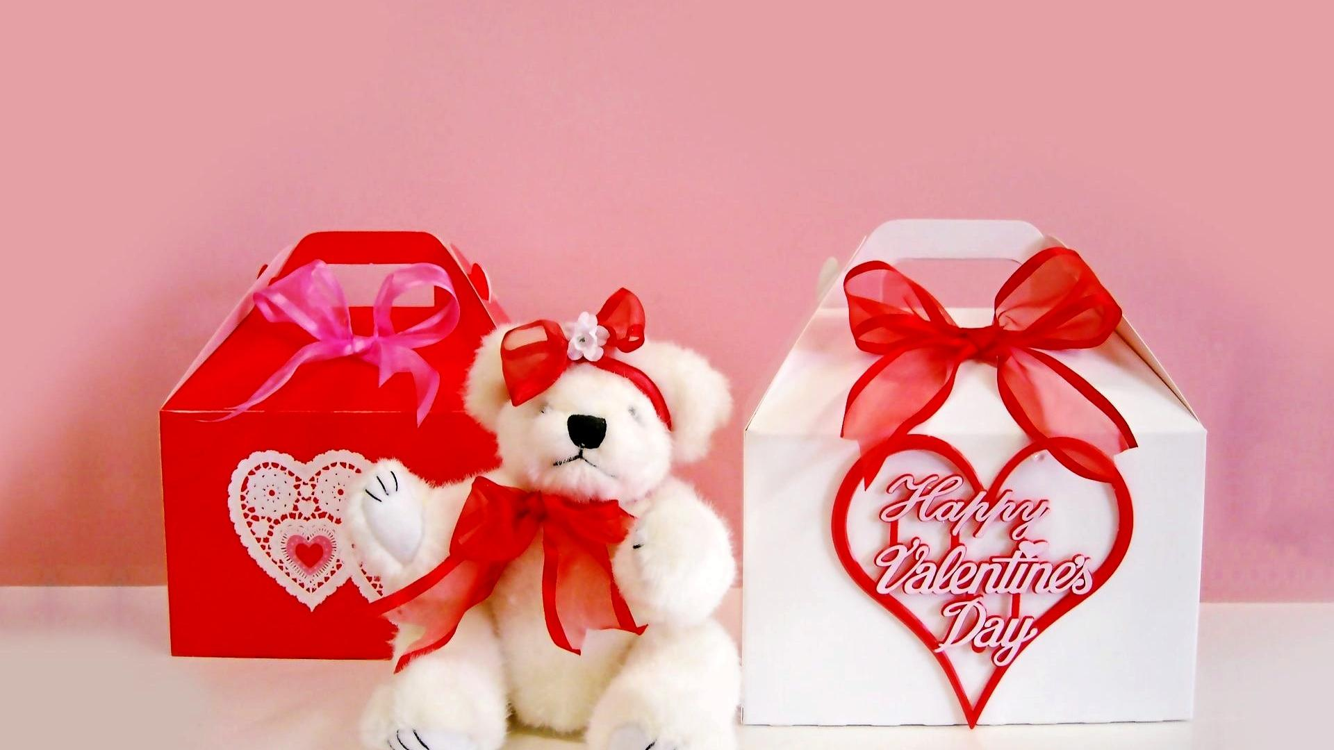 beautiful valentines day gifts