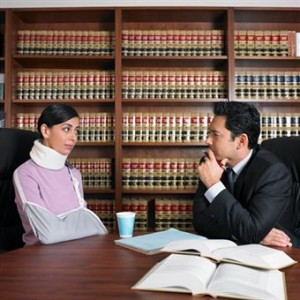 tips-to-hiring-a-great-personal-injury-lawyer2